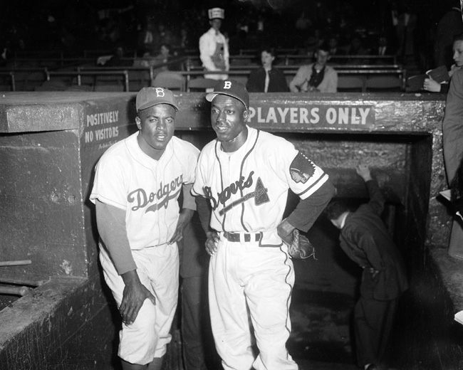 an outline of a willie mays research paper Subject: willie mays do you require help with a masters dissertation, a doctoral thesis, or an mba research proposal about willie mays since early 2002, our.