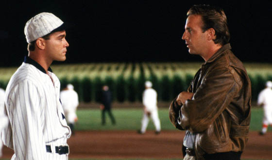 My Favorite Baseball Movie Quotes.