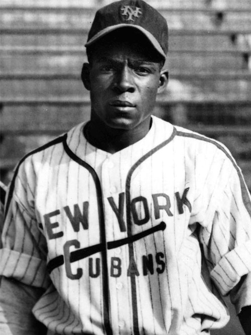 4480d67db Top 10 — Best Negro Leagues Uniforms – Monarchs to Grays to Crawfords