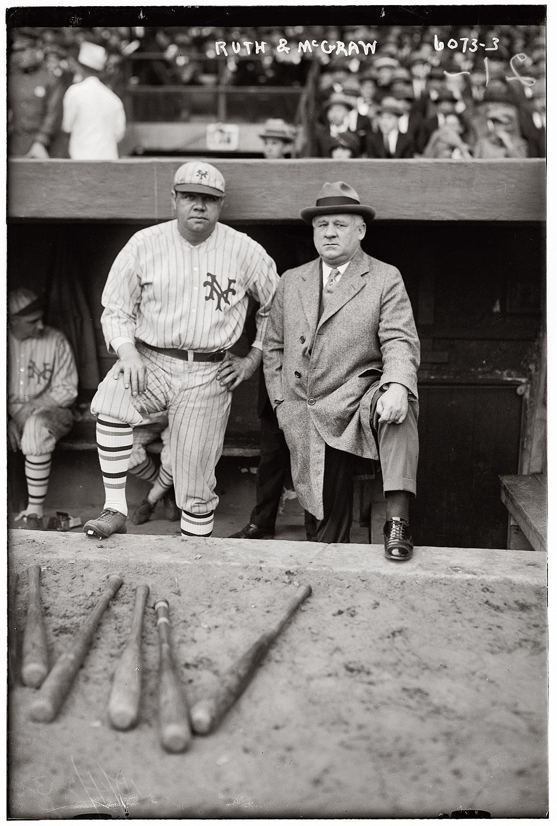 d95bbf619 Get free high quality HD wallpapers new york giants baseball uniform history