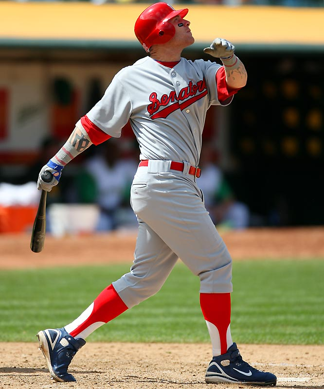 josh-hamilton-in-senators-throwback.jpg
