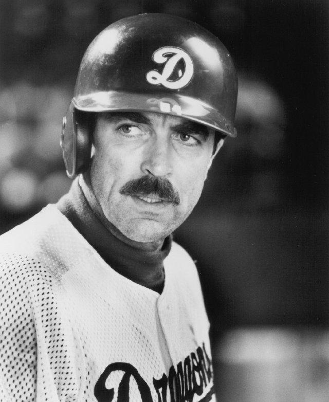 Mr Baseball Bartell Vs Hartnett Pudge The Flying