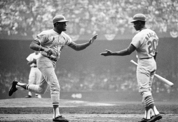 1967 World Series