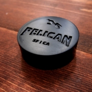 Pelican Bat Wax 2