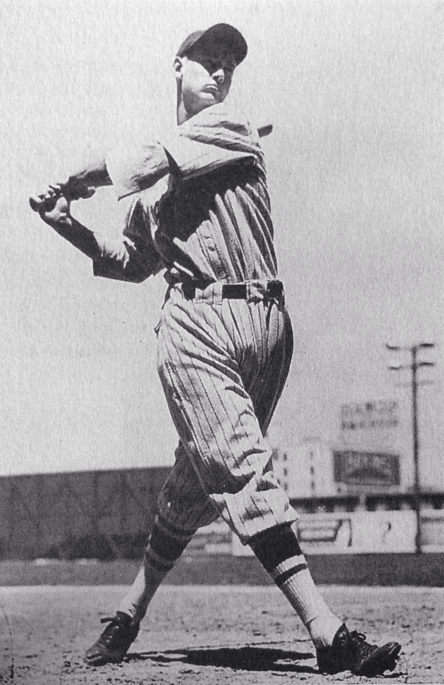 Ted Williams Again Ninety Feet Of Perfection