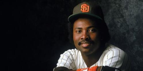 Tony Gwynn Header