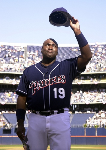 tony-gwynn-last-game.jpg