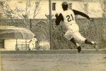 Roberto Clemente 1968