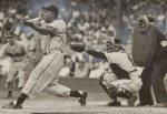 Willie Mays Millers 1951