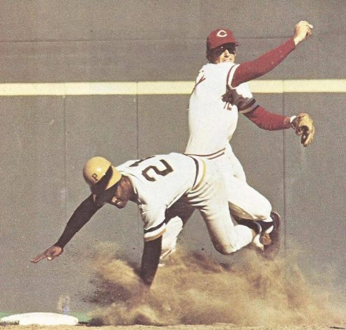 1972-nlcs-darrel-chaney-clemente