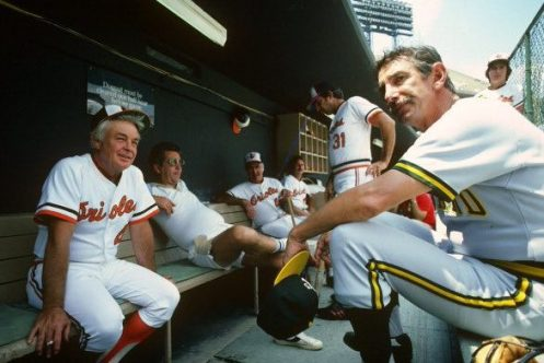 earl-weaver-billy-martin