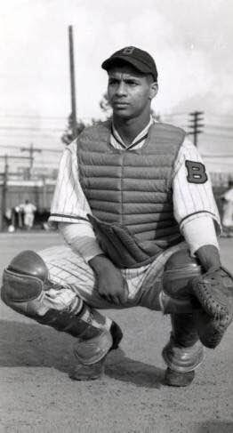 roy-campanella-negro-leagues